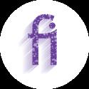 logo-fileas-3x
